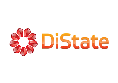 DiState